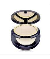 Estee Lauder Makeup Viso Lauder - Fondotinta Double Wear  Powder -- Colore 3N1 Ivory Beige 07