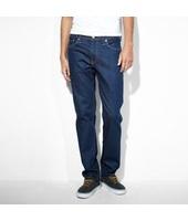 Levi's Levis-511™ Slim Fit Jeans-Moss Blue