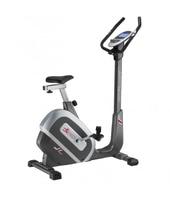 jk fitness 260