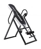 jk fitness 6015