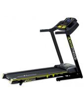 jk fitness mf 260 tapis roulant