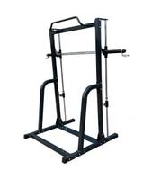 jk fitness smith machine