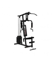jk fitness stazione pesi multifunzione 6099