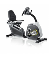 kettler cycle r new