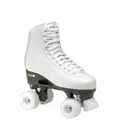 roces roller skates - artistic  rc1