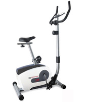 toorx brx comfort cyclette magnetica