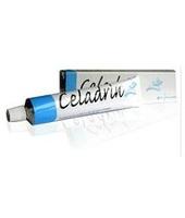 Celadrin Crema