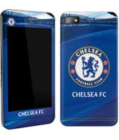 Cover Skin Chelsea 81650