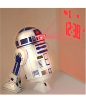 Orologio Star Wars 83911