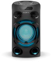 Sony MHCV02