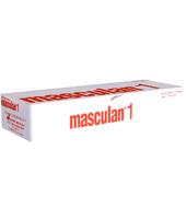 Masculan 1 - 150 pezzi
