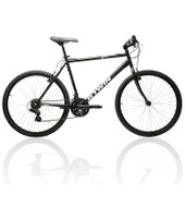 Biciclette Btwin Online Topnegoziit