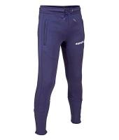 Kipsta Pantaloni calcio T500 azzurri