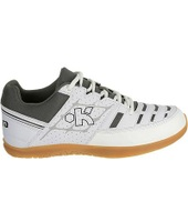Kipsta Scarpe indoor junior V100