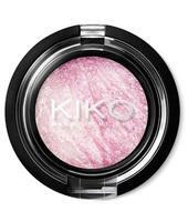 Kiko Colour Sphere Eyeshadow 04