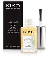 Kiko Stop Biting
