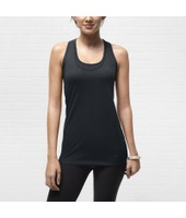 Canotta da training Nike Flow - Donna