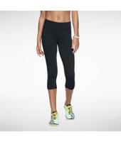Capri da training Nike Legendary Tight - Donna