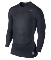 Maglia contenitiva Nike Pro Combat Core - Uomo