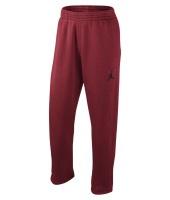 Nike Pantaloni in pile Jordan 23/7 - Uomo