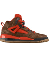 Nike Scarpa da basket Jordan Spizike iD  - Ragazzo
