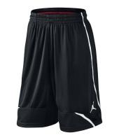 Nike Short Jordan Dri-FIT Phase 23 - Uomo