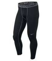 Panta contenitivi Nike Pro Combat Core 2.0 - Uomo
