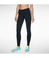 Pantaloni da training Nike Legendary Tight - Donna