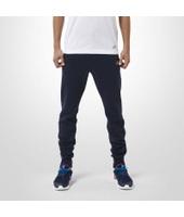 Pantaloni in pile Nike Tech Venom - Uomo