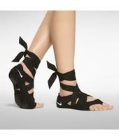 Scarpa modulare in tre parti Nike Studio Wrap Pack Premium