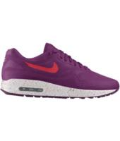 Scarpa Nike Air Max 1 iD - Donna