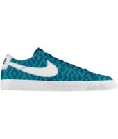 Scarpa Nike Blazer Low iD - Ragazzo