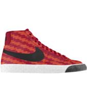 Scarpa Nike Blazer Mid iD - Ragazzo