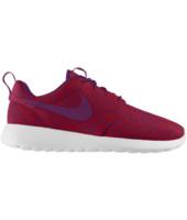 Scarpa Nike Roshe Run iD - Ragazza