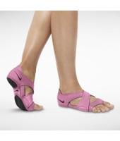 Scarpe da training Nike Studio Wrap - Donna