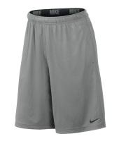 Short da training Nike Fly 2.0 - Uomo