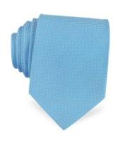 Forzieri Cravatta in Seta Intessuta