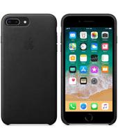 Apple MQHM2ZM/A 5.5'' Custodia sottile Nero custodia per cellulare