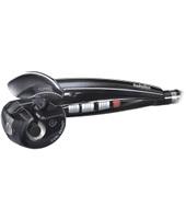 BaByliss Curl Secret 2 Hair curler 2.5m Nero
