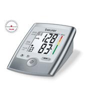 Beurer BM35 Arti superiori Misuratore di pressione sanguigna automatic
