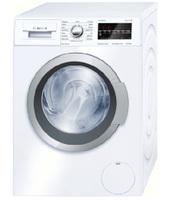 Bosch WAT28428IT lavatrice