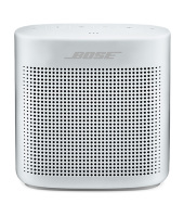 Bose SoundLink Color II Bianco