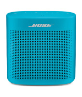 Bose SoundLink Color II Blu