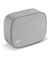 Cellularline Fizzy - Universale Speaker Bluetooth colorati dal suono n
