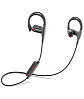 Cellularline FREEDOM IN-EAR - UNIVERSALE Auricolari stereo Bluetooth i