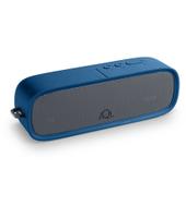 Cellularline Sparkle и lo speaker Bluetooth Blu