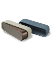 Cellularline Sparkle - Universale Speaker Bluetooth Dual Driver per ba