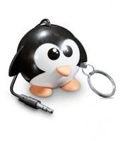 Cellularline WSPK2 Mono portable speaker Multi altoparlante portatile