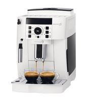 DeLonghi ECAM 21.110.W Espresso machine 1.8L Bianco