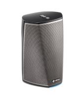 Denon HEOS 1 HS2 Altoparlante portatile stereo Nero